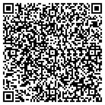 QR-код с контактной информацией организации Сударикова, ЧП