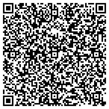 QR-код с контактной информацией организации Костюк В. И., СПД