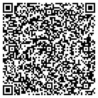 QR-код с контактной информацией организации СмАксессуар, ЧП