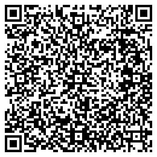 QR-код с контактной информацией организации Лито-лтд (Літо-лтд), ООО