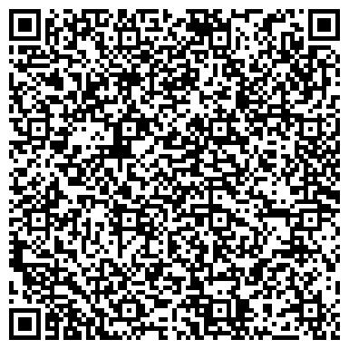 QR-код с контактной информацией организации Ареди Рекламное агентство, ООО
