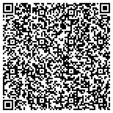 QR-код с контактной информацией организации Максимум, ООО (Maximum)