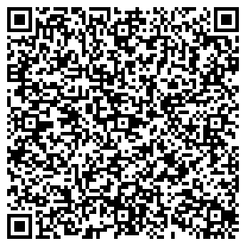 QR-код с контактной информацией организации Апельсиныч, ЧП