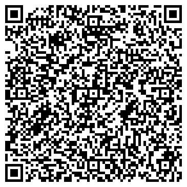 QR-код с контактной информацией организации Арт-и-кул, ЧП (Art-i-Cool)