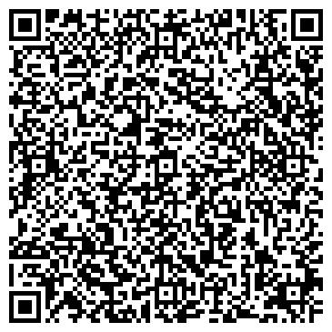 QR-код с контактной информацией организации Service Druk, Чп