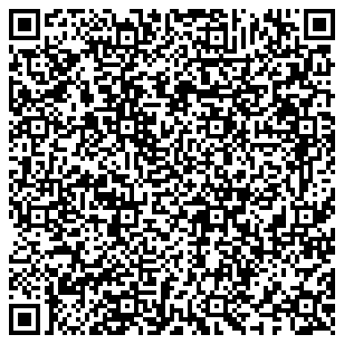 QR-код с контактной информацией организации Поляна сувениров, ЧП