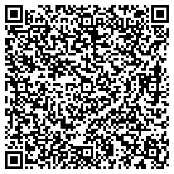 QR-код с контактной информацией организации Сьют Мастер, ЧП