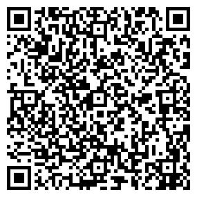 QR-код с контактной информацией организации 300dpi, ЧП