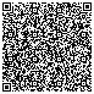 QR-код с контактной информацией организации Доброе дело-2003, ООО