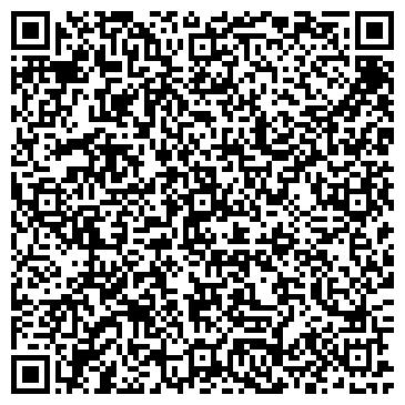 QR-код с контактной информацией организации КолорЛаб, ООО (ColorLab)