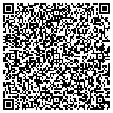 QR-код с контактной информацией организации Public Print (Паблик Принт), Компания