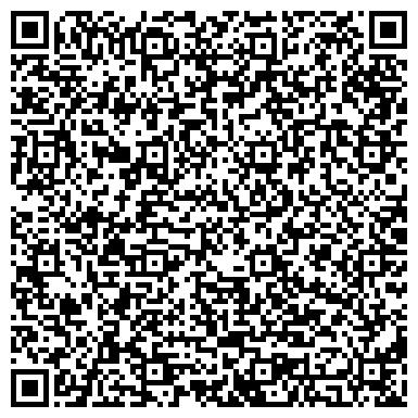 QR-код с контактной информацией организации TextilPro (Текстильпро), компания