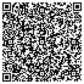 QR-код с контактной информацией организации Принт4, СП (Print4)