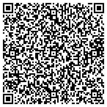 QR-код с контактной информацией организации Флексопринт, ООО