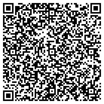 QR-код с контактной информацией организации Билецкий, ЧП