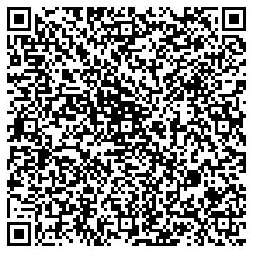 QR-код с контактной информацией организации Формат, РА