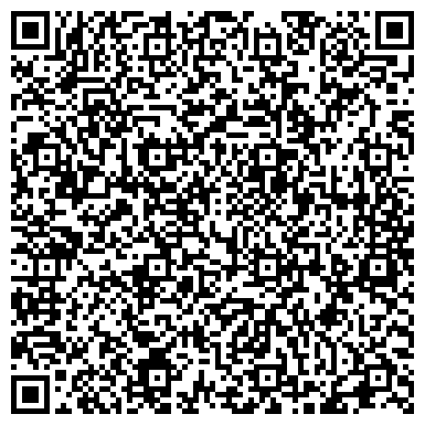 QR-код с контактной информацией организации Рекламная компания СанМедиа, ЧП (SUNMEDIA)