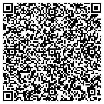 QR-код с контактной информацией организации Профитекс Украина, ООО
