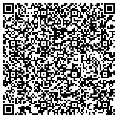 QR-код с контактной информацией организации Левицкая О.Е, СПД (Компания Презент)