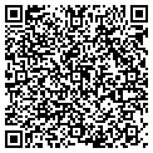 QR-код с контактной информацией организации Бомакс Плюс, ООО