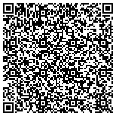 QR-код с контактной информацией организации Типография Нова-пресс, ЧП