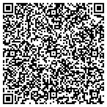 QR-код с контактной информацией организации Дарума Украина, ООО