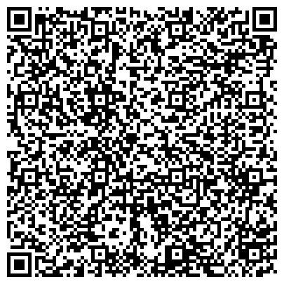 QR-код с контактной информацией организации ООО LIONCOM - opening & wow-events agency