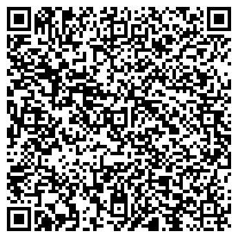 QR-код с контактной информацией организации Richioli, ЧП