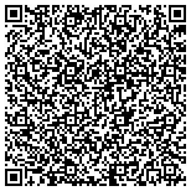 QR-код с контактной информацией организации Бинбег, ИП(BBAG интернет магазина бескаркасной мебели)