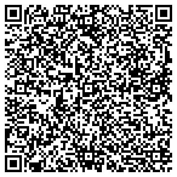 QR-код с контактной информацией организации VIP Трофей, ЧП