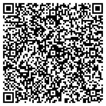 QR-код с контактной информацией организации Swift, ООО