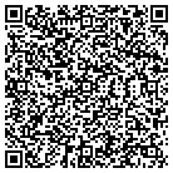 QR-код с контактной информацией организации Акметекс, ЧП