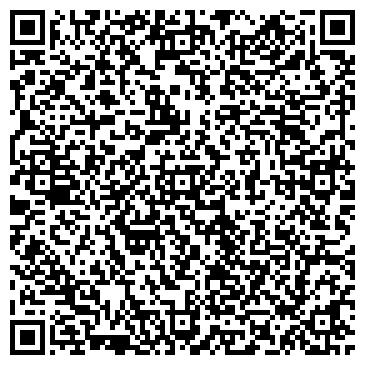 QR-код с контактной информацией организации Косарев, ЧП