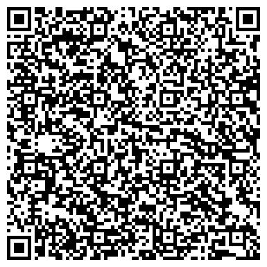 QR-код с контактной информацией организации Вишивка, СПД (Vyshivka)