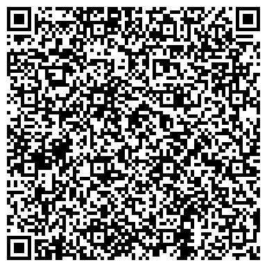 QR-код с контактной информацией организации Артель, ЧП Агентство
