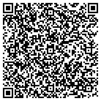 QR-код с контактной информацией организации Елит-Сервис, ЧП