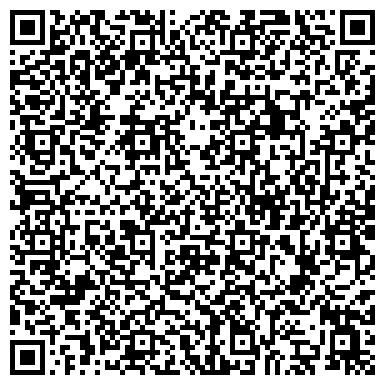 QR-код с контактной информацией организации Многопрофильная компания Копир 7, ЧП