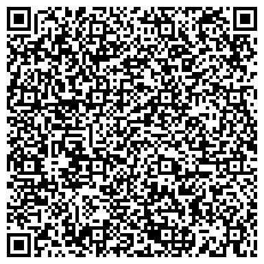 QR-код с контактной информацией организации Винницкая типография Твори, ООО