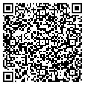 QR-код с контактной информацией организации Молодь , ЧП