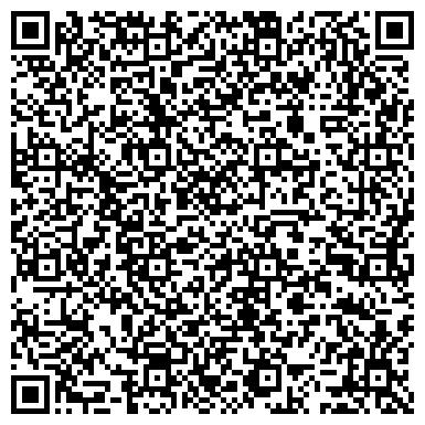 QR-код с контактной информацией организации Типография Цифра Принт , ООО