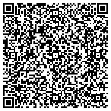 QR-код с контактной информацией организации Арт-технология, Компания