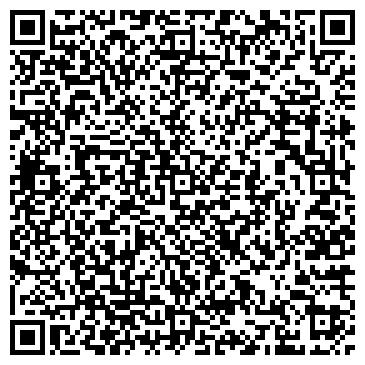 QR-код с контактной информацией организации Приарит, ЧП (Priarit)