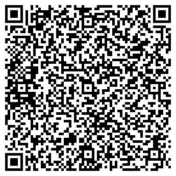 QR-код с контактной информацией организации Самиздат, ЧП