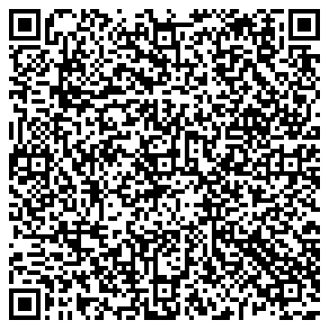QR-код с контактной информацией организации Издательство Астропринт, ООО