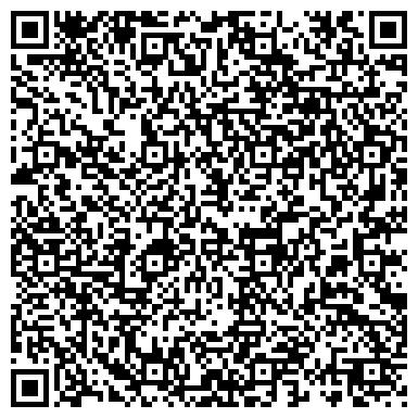 QR-код с контактной информацией организации Компания Мастер Принт (MASTER PRINT), ЧП