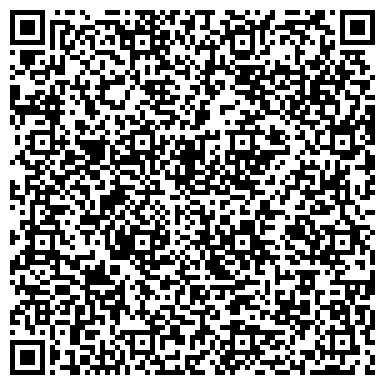 QR-код с контактной информацией организации Полиграфическая компания Антология, ООО