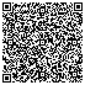 QR-код с контактной информацией организации Печатник-Киев, ЧП