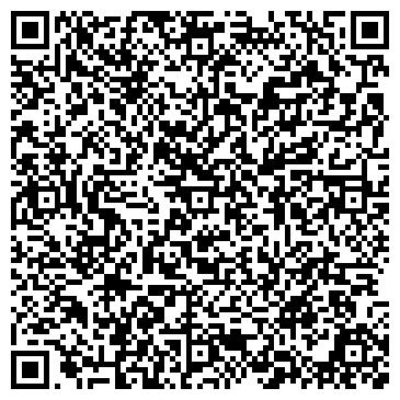 QR-код с контактной информацией организации ПресДеЛюкс, ЧП (PressDeLuxe)