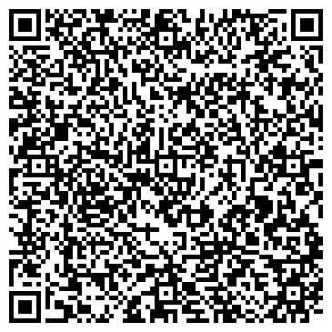 QR-код с контактной информацией организации Симбола, ЧП