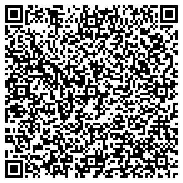 QR-код с контактной информацией организации Профпринт, СПД (Савинова Ю.В.)